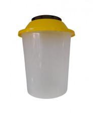 Plastik Eşek Arısı Kapanı