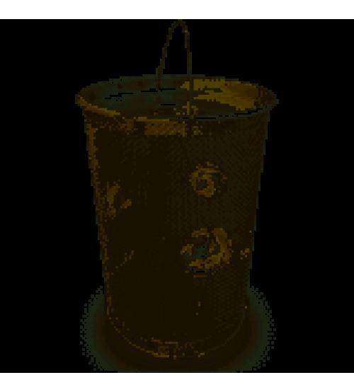 Yabani Arı Kapanı