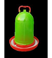 Arı Su Kabı 10 Lt.