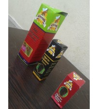 Arı Birleştirme Parfümü - Arızade