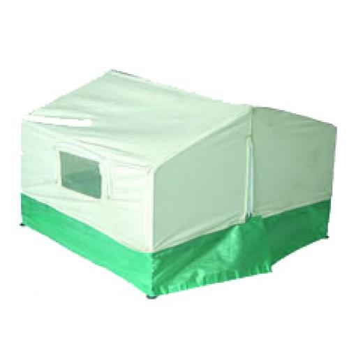 Bal Sağım Çadırı- Bal Süzme Çadırı