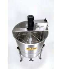 Motorlu Bal Süzme Makinesi (70x70)