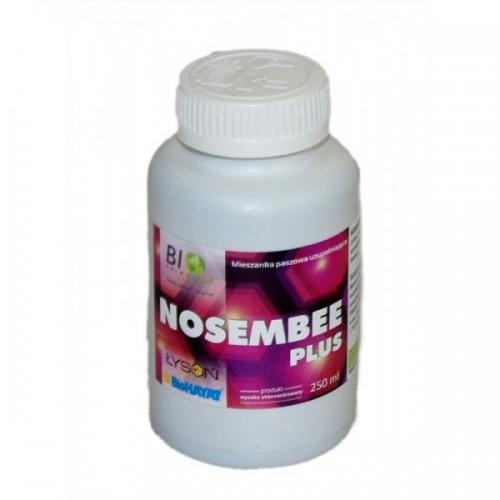 Nosembee Plus