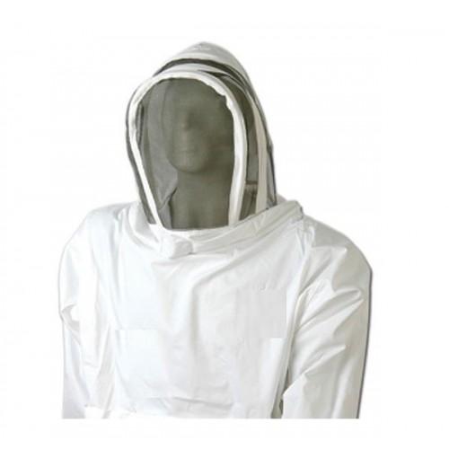 Kapişönlü Maske