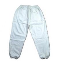Arıcı Pantolunu
