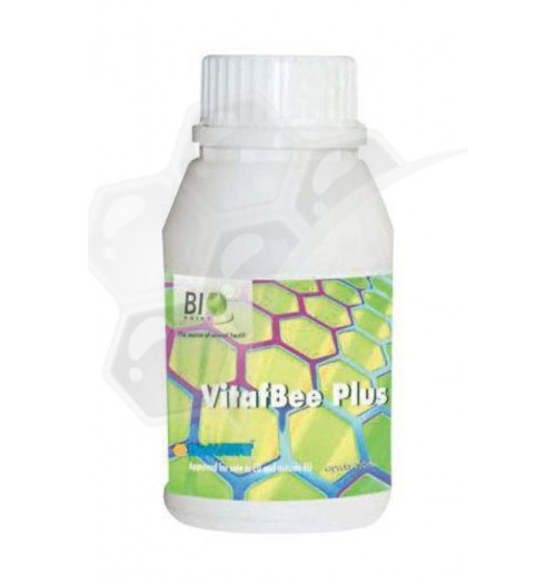 Vitafbee Plus 1000 ml