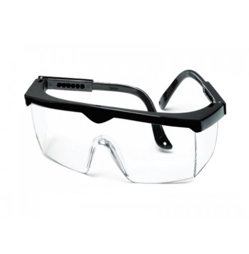 Oksalik Asit Gözlüğü