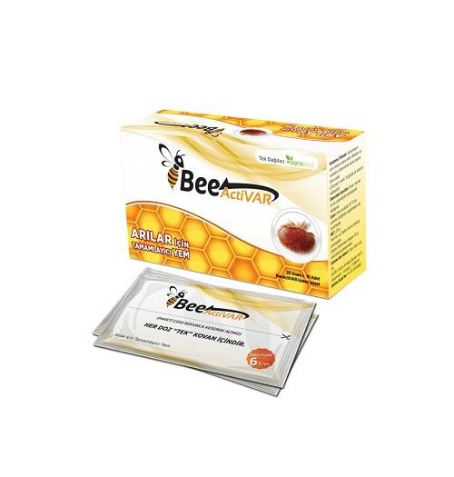BeeActiVAR