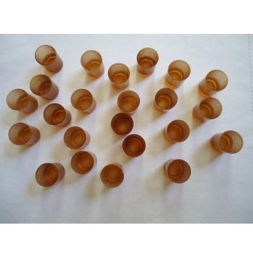 Ana Arı Larva Hücresi