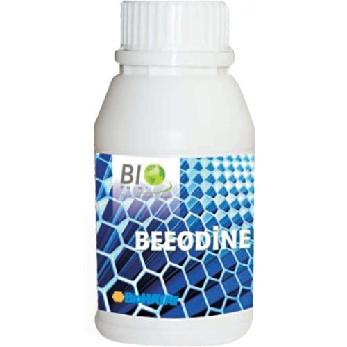 Beeodine Çözelti 250 ML