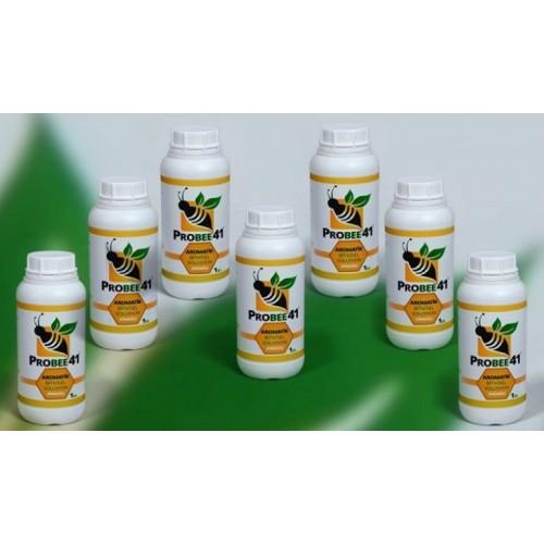 Probee41  - 250 ml