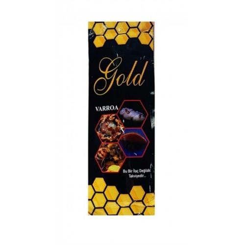 Gold  Katkı Maddesi