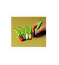Ana Arı İşaretleme Kalemi