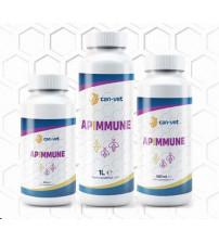 Apimmune Bağışıklık Sistemini Destekleyici 1000 ML