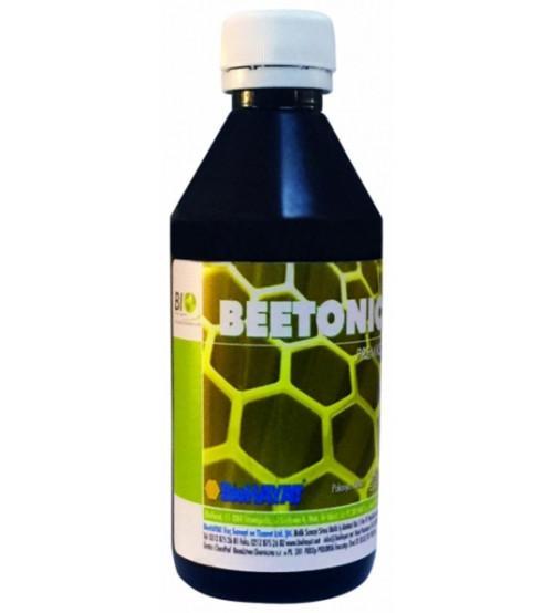 Bee Tonic 1 lt