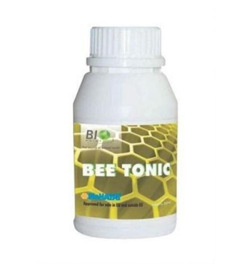 Bee Tonic