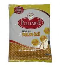 Pollenbee Polen Özü (10 Adet)