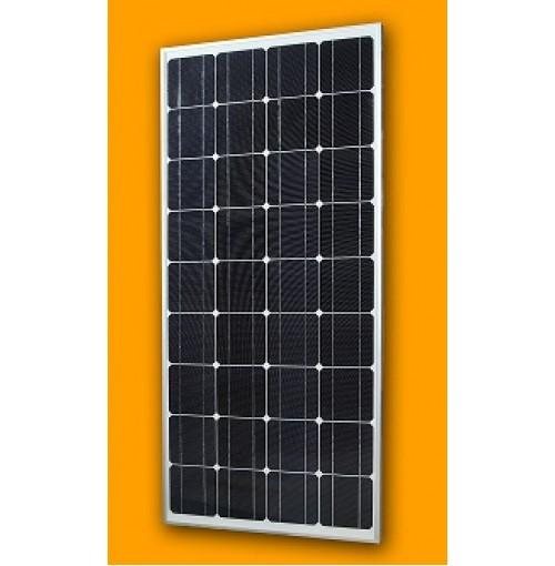 Arıcılar İçin Güneş Enerjisi Sistemleri    IK 40-200-26