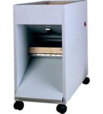 Polen Temizleme Makinesi