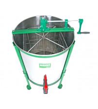 Bal Süzme Makinesi - Hemi 4'lü | Bal Süzme Makinesi Fiyatları