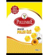Polen Özü - Pollenbee
