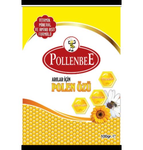 Polen Özü- Pollenbee