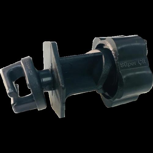 Profil İzolatörü (İnşaat Demiri için) - 25 Adet